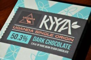 kyya bar