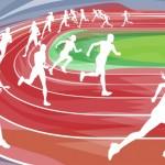 Marathon Mama: How to add speed work