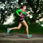 Pregnancy Hacks: Which workouts are safe?
