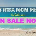 Mom Prom Tickets on sale now + a new venue/theme for the party!