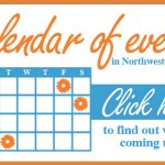Northwest Arkansas Calendar of Events: April 2015
