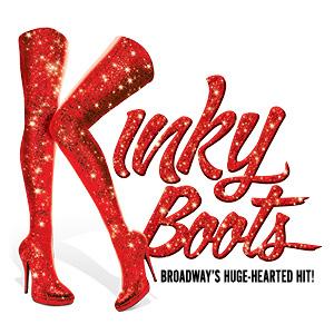 KinkyBoots_web