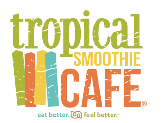 Tropical Smoothie Cafe, nwa
