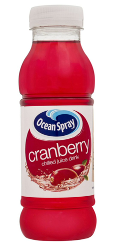 cranberry juice2