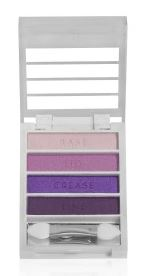 e.l.f. purple eyeshadow palette