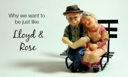 lloyd and rose slider2