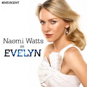 naomi watts insurgent