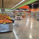 Sneak Peek: Natural Grocers opens Tuesday in Fayetteville
