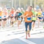 Marathon Mama: What's next, runners?