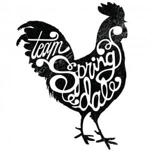 team springdale