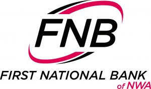 FNB Logo-Stacked