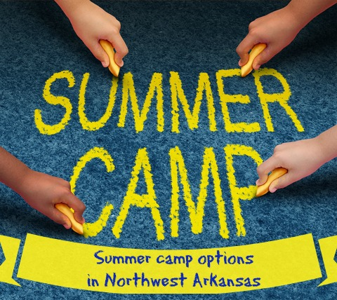 Summer Camp Guide, nwaMotherlode