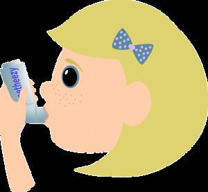 asthma-156094_640 (2)