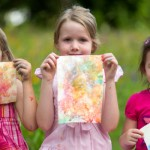 Crystal Bridges: Summer Camps + Things to do with the Kids