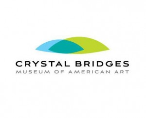 crystal bridges logo