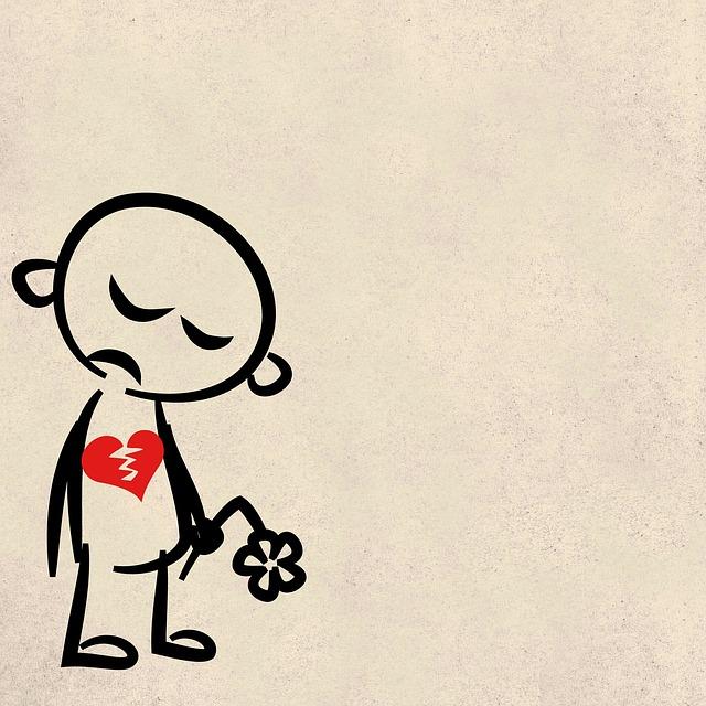 Smiling Heart Broken Heart Heart Emoticons Wallpaper