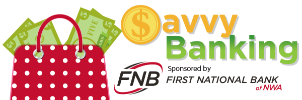 savvybanking FNBNWA use this