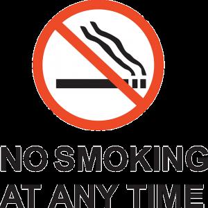smoking-44467_640 (2)