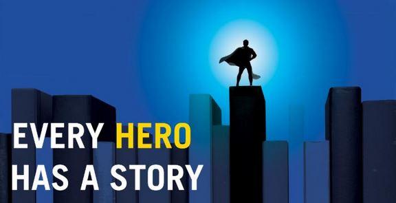 FPL every hero