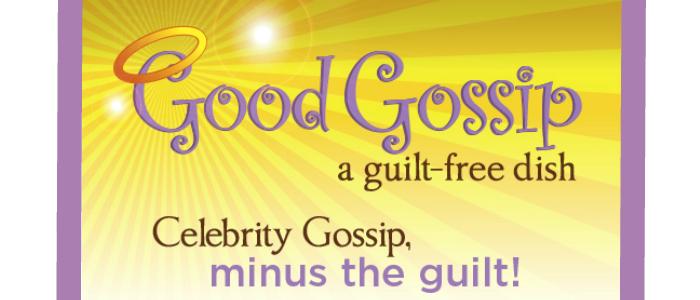 Good Gossip slider 700