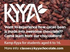 Kamp Kyya