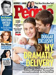 duggar dillard people cover