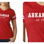 Tshirt Tuesday: Favorites from Rock City Outfitters