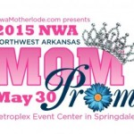 Mamas on Magic 107.9: Prom trends!