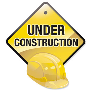 under construction2
