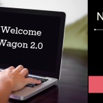 Not native to Northwest Arkansas? Welcome Wagon 2.0 to the rescue!