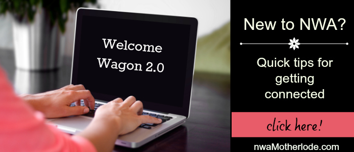 welcome wagon 2.0 slider
