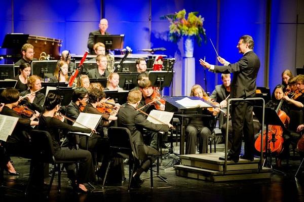artosphere orchestra
