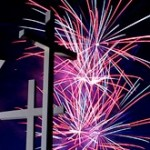 Where to watch fireworks in Northwest Arkansas + July 2015 Calendar of Events
