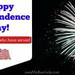 Happy 4th of July from nwaMotherlode.com!