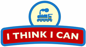 i-think-i-can-logo-2015