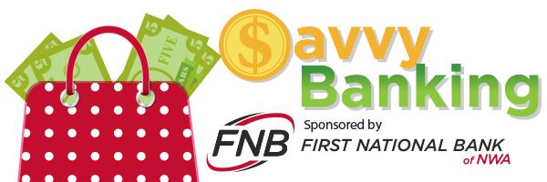 savvybanking-FNBNWA-use-this