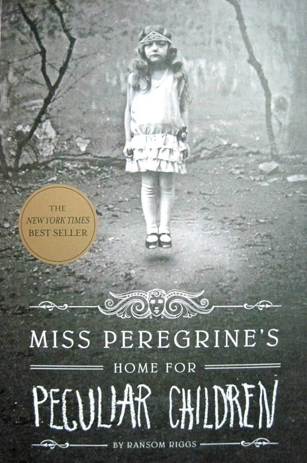 Miss-Peregrine resized