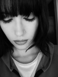 rp_sad-depression-225x300.jpg