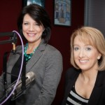 "Mamas on Magic 107.9: The list of ""should do's"""