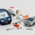 Healthy Mama: Must-know facts about diabetes