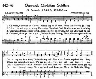 Onward,_Christian_Soldiers