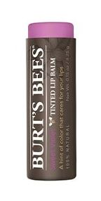 burt's bees cropped