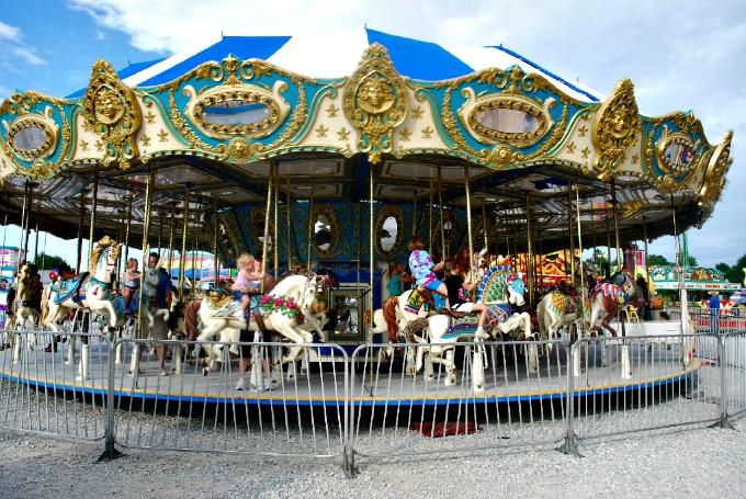 carousel 680
