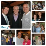 Mercy adds 32 new health care providers