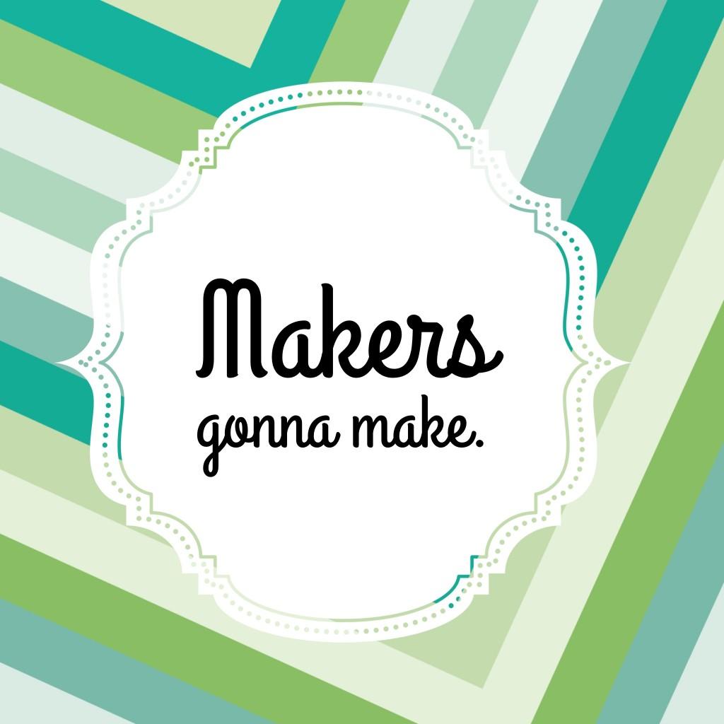 Mamas on Magic 107.9: Jump-start your creativity