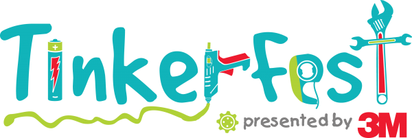 tinkerfest 2015
