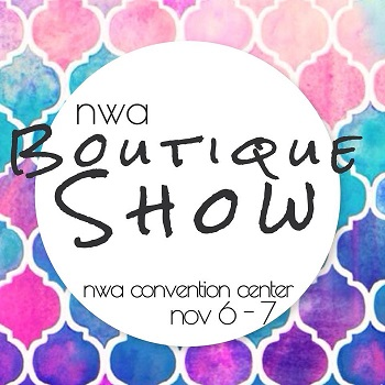 Boutique Show graphic 2015, 350