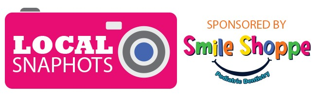 Local Snapshots category banner