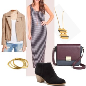 OCTmaxi outfit (2)
