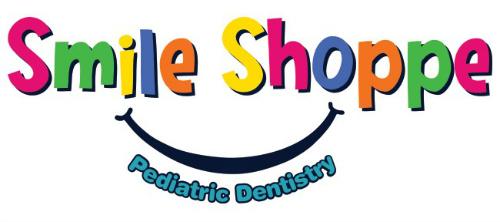 Smile Shoppe logo 2015 width 500